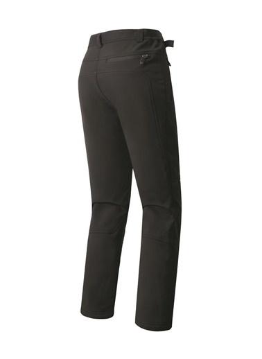 2AS Pantolon Siyah